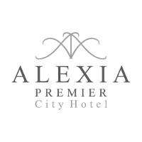 ALEXIA - PREMIER City Hotel