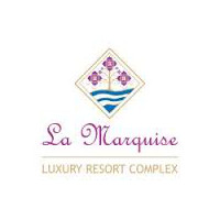 La Marquise Luxury Hotel Resort