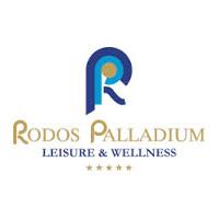 RODOS PALLADIUM